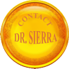 Contact Dr. Sierra
