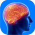 Brain Health Assessment and Plan