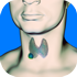 LOW THYROID TREATMENT (subclinical)